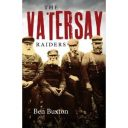 Vatersay Raiders, The